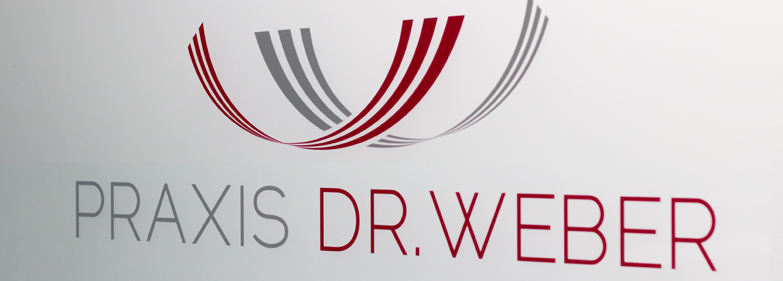 Praxis Dr. Weber